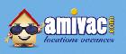 Amivac Locations de Vacances