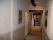 le-jardin-de-prunelle_couloir-020