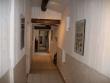 le-jardin-de-prunelle_couloir-021