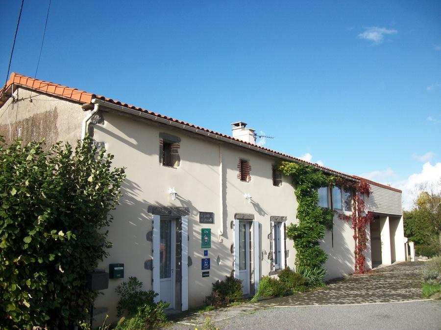 le-jardin-de-prunelle_cours-021