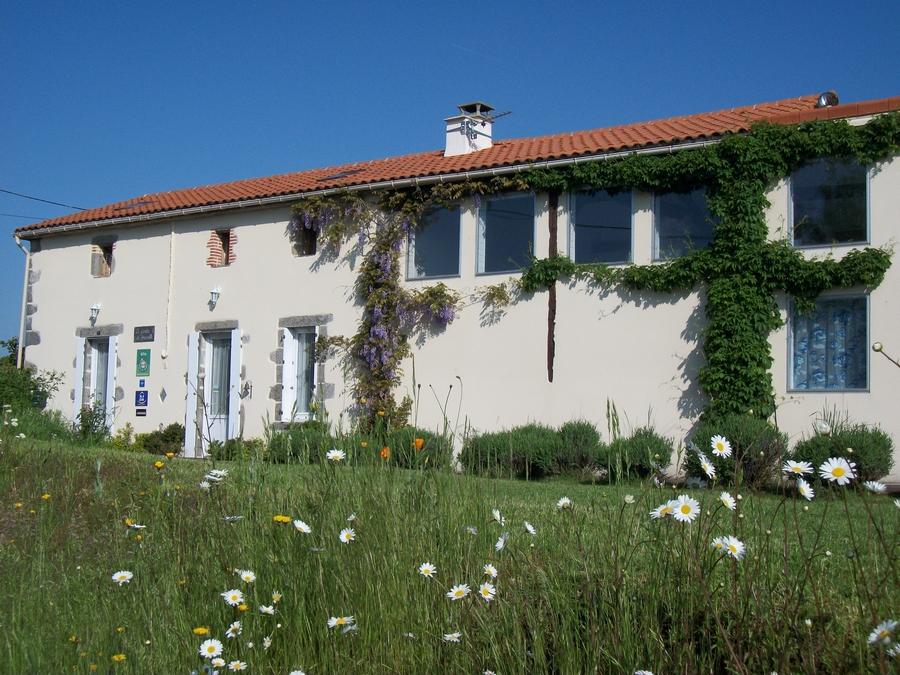 le-jardin-de-prunelle_cours-023