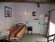 le-jardin-de-prunelle_chambre-handi-2x1-015