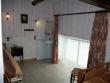 le-jardin-de-prunelle_chambre-handi-2x1-016