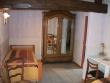 le-jardin-de-prunelle_chambre-handi-2x1-017