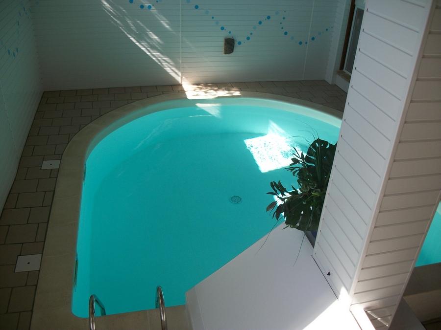 le-jardin-de-prunelle_piscine-002