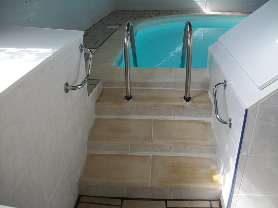 le-jardin-de-prunelle_piscine-005