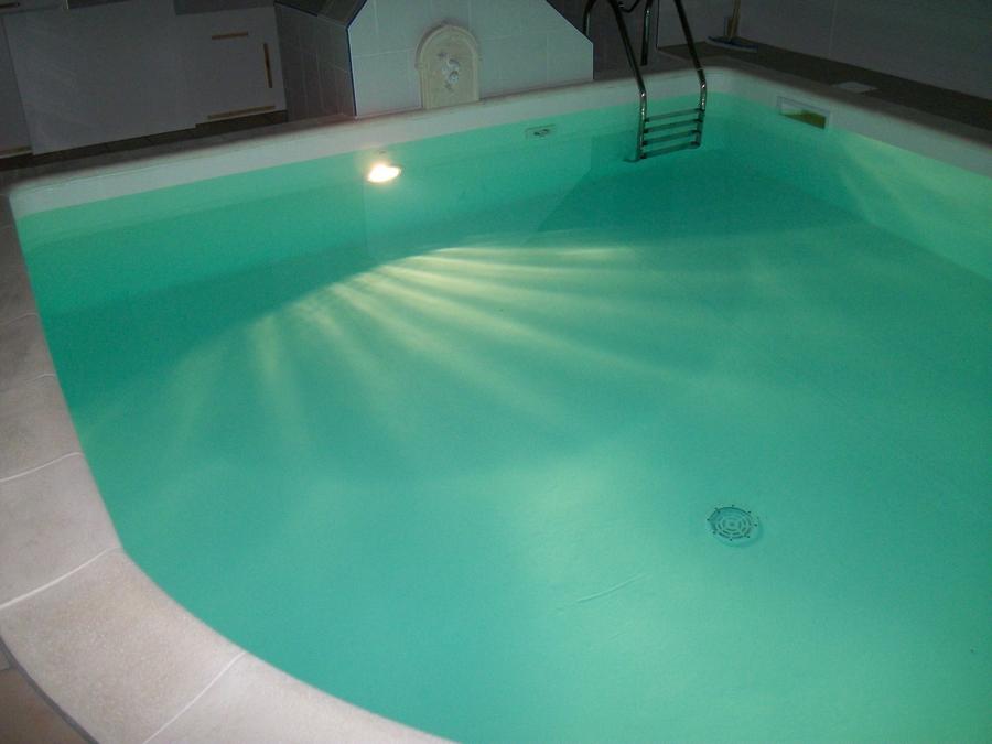 le-jardin-de-prunelle_piscine-014