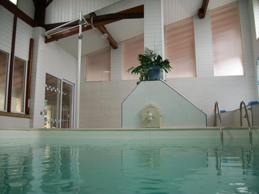 le-jardin-de-prunelle_piscine-022