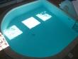 le-jardin-de-prunelle_piscine-003