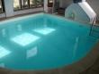 le-jardin-de-prunelle_piscine-016