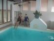le-jardin-de-prunelle_piscine-017