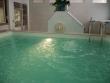 le-jardin-de-prunelle_piscine-023