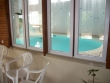 le-jardin-de-prunelle_piscine-025